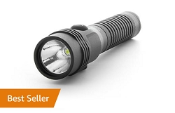 Streamlight Strion DS HL Rechargeable Dual Switch Flashlight