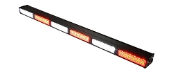 Strobes N' More E66 Mini Traffic/Warning LED Stick