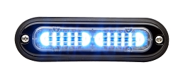 Whelen ION™ T-Series™ Linear Super-LED®