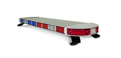 Tomar 970L Scorpion Lightbar