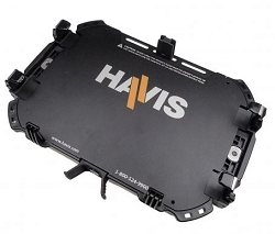 Havis Universal Rugged Tablet Cradles