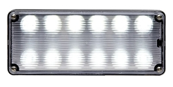 Whelen 700 Series Gradient Opti-Scenelight™