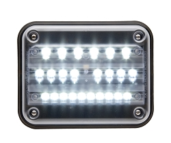 Whelen 900 Series Gradient Opti-Scenelight™