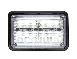 Whelen 400 Series Super-LED Back-Up Light