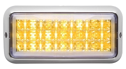 Whelen C7 SurfaceMax Super-LED Lighthead