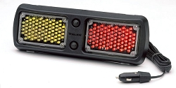 Whelen FlatLighter LED