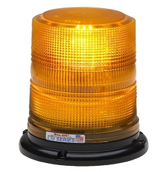 Whelen L10 Super-LED Beacon