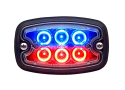 Whelen M2 Super-LED