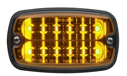 Whelen M4 Linear Super-LED