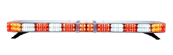Whelen NFPA Edge Freedom IV Super-LED Lightbar