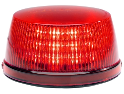 Whelen R316 Rota-Beam Super-LED Beacon