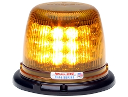 Whelen R416 Rota-Beam Super-LED Beacon