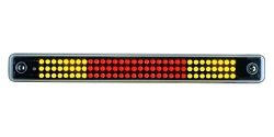 Whelen Strip-Lite™ Super-LED®