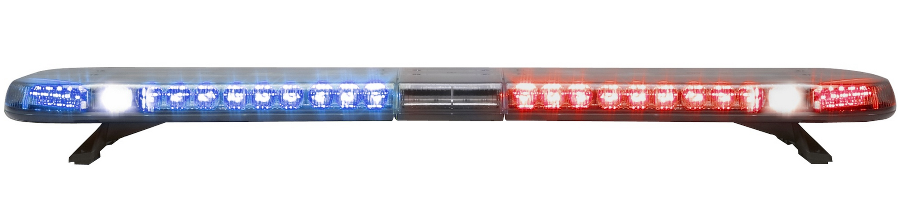 Whelen justice super led lightbar promo strobesnmore quick view aloadofball Images