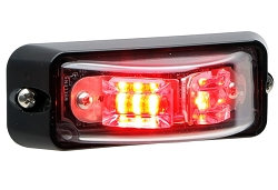Whelen LINV2 V-Series Linear Super-LED