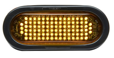 Whelen 5G Series Super-LED
