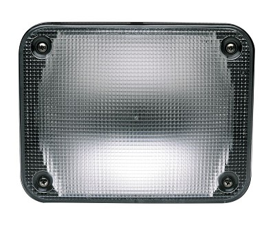 Whelen 900 Series Snap-In Halogen Opti-Scenelight