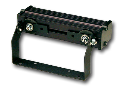 Whelen Dominator Swivel Mounting Bracket