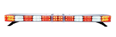 Whelen Freedom® IV NFPA Super-LED® Lightbar