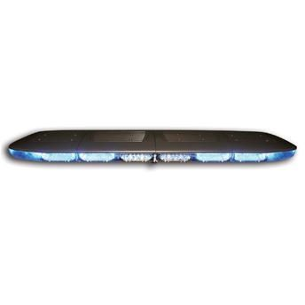 SoundOff Signal nFORCE LED Lightbar