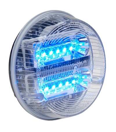 Whelen Extended Lens PAR28 Super-LED