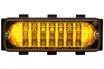 Whelen 500 Series Linear Super-LED