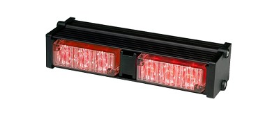Whelen Dominator™ 2 TIR3™ Super-LED®