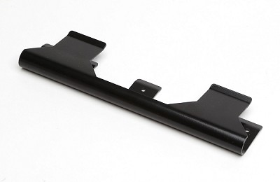 Whelen Visor Mounting Bracket for Dual Avenger II Series