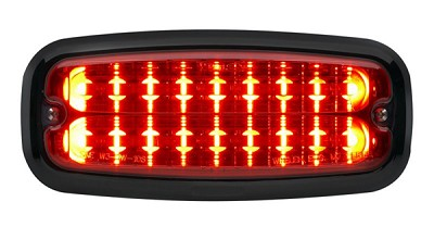 Whelen M7 Linear Super-LED