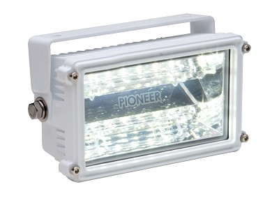 Whelen Pioneer Bail Mount