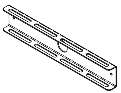 Whelen Strip-Lite Plus Branch Guard